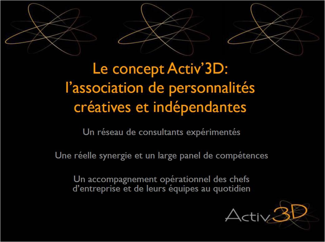 le-concept-activ3d
