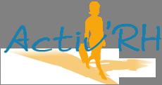 logo-activrh