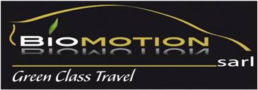 logo-biomotion-noir-petit