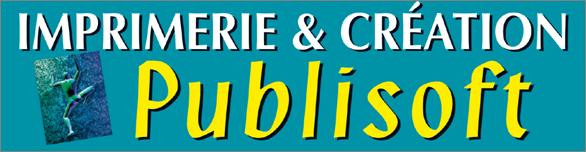 logo-publisoft