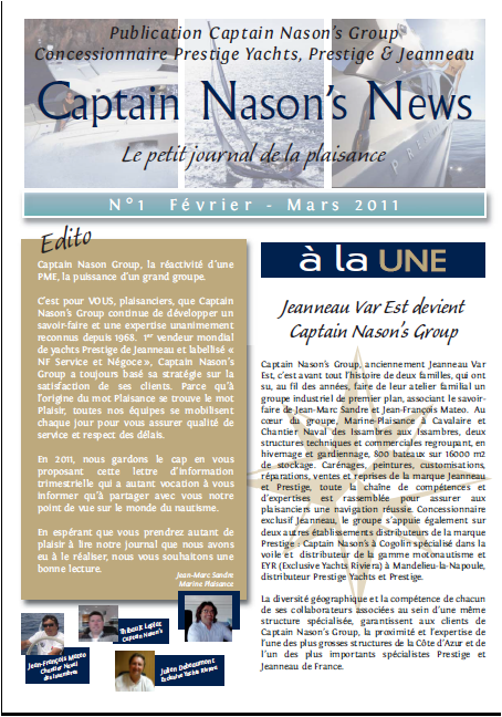 captain-asons-news-n-1